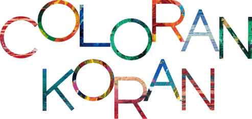 colorankoran